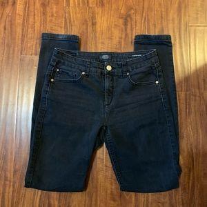 Jones New York Skinny Jeans